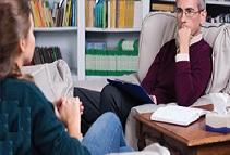 טיפול פסיכולוגי לסטודנטים